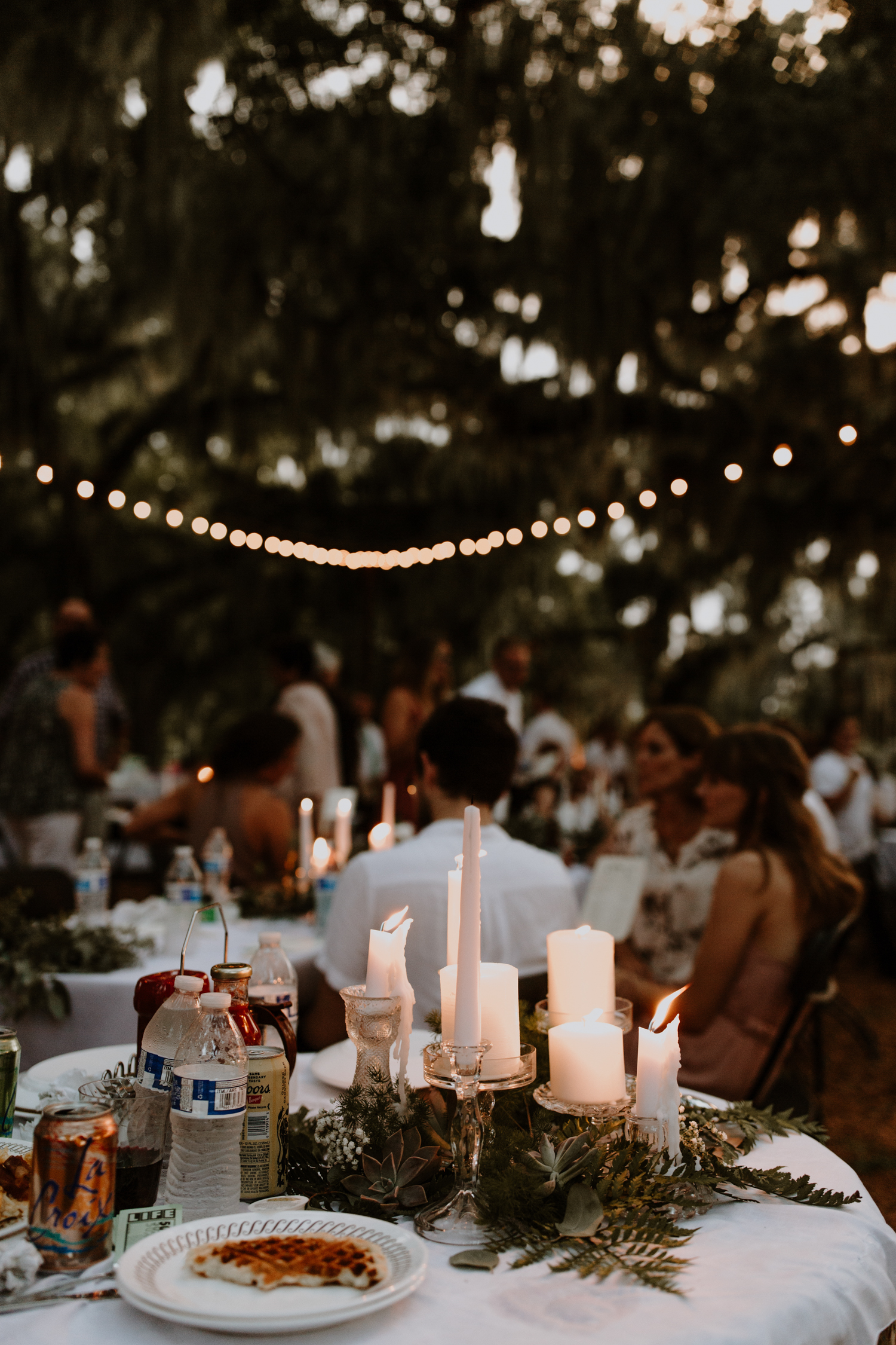 boho_saint_simons_island_wedding-9417