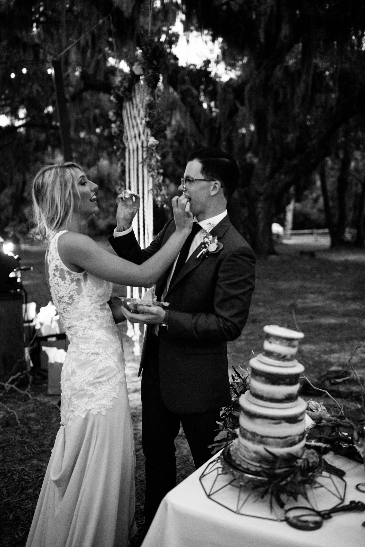 boho_saint_simons_island_wedding-9456