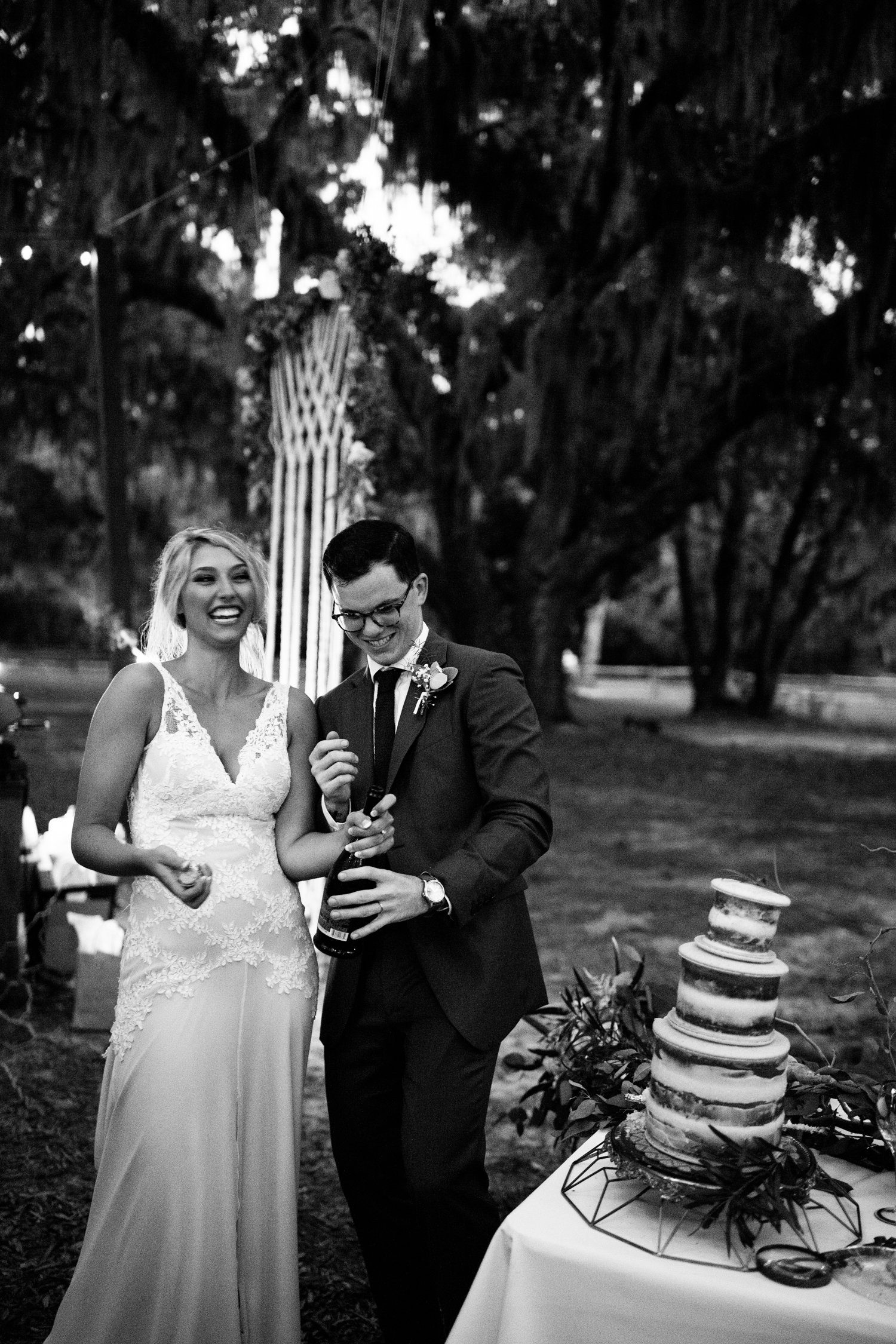 boho_saint_simons_island_wedding-9467