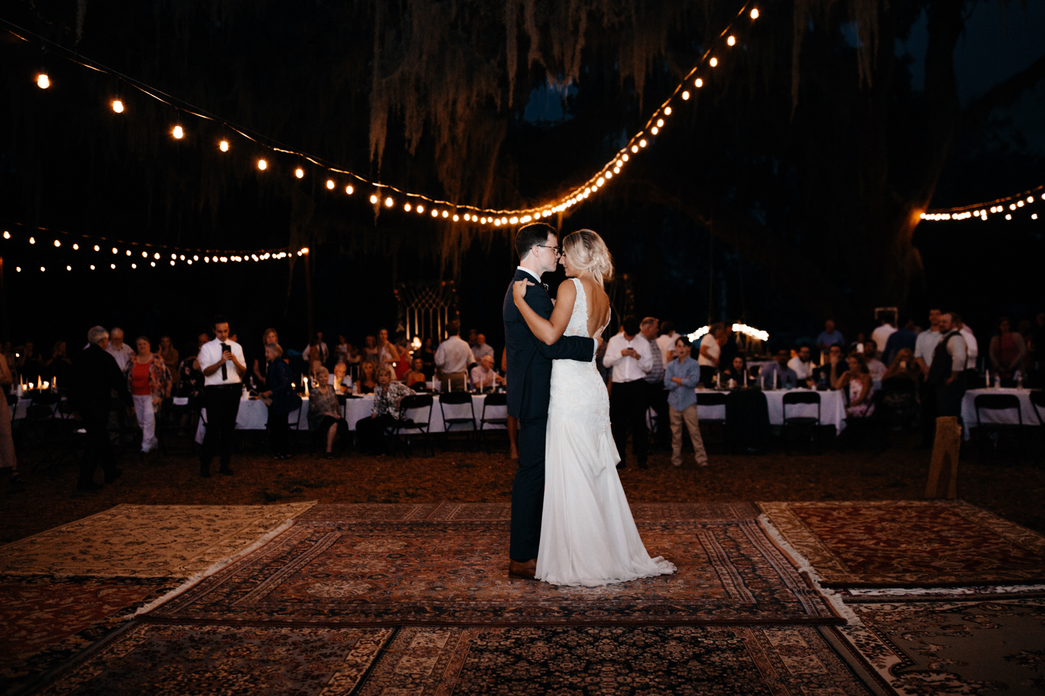 boho_saint_simons_island_wedding-9487
