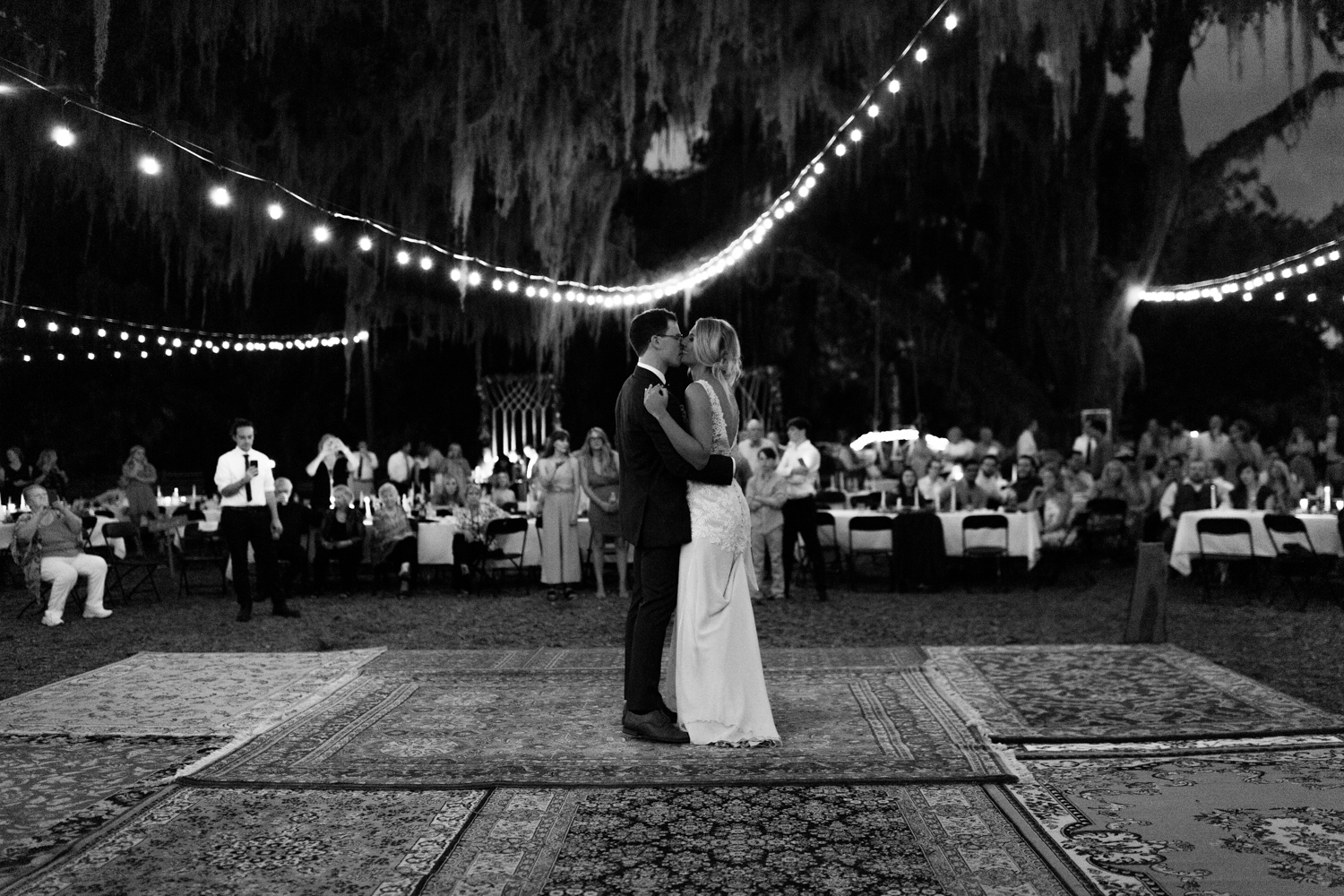 boho_saint_simons_island_wedding-9501
