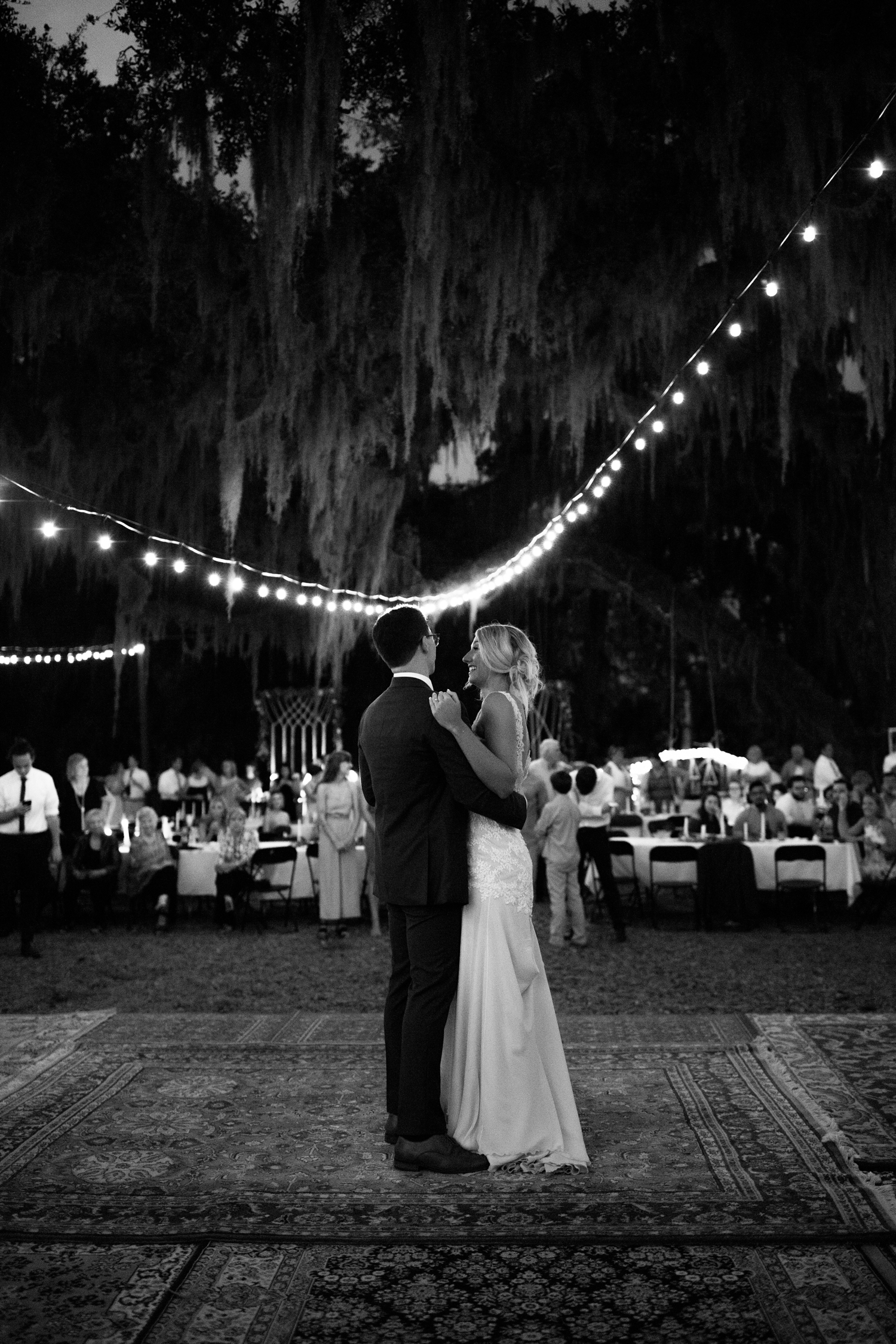 boho_saint_simons_island_wedding-9508