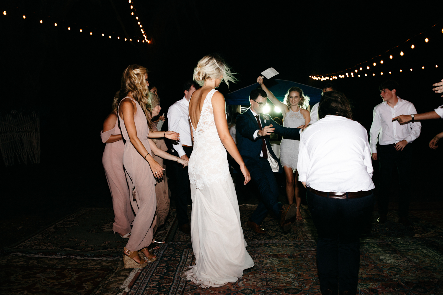 boho_saint_simons_island_wedding-9606