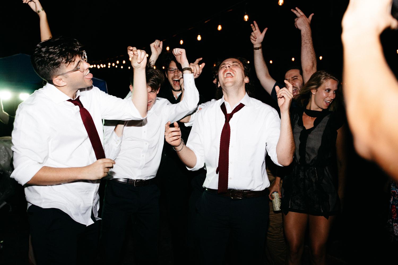 boho_saint_simons_island_wedding-9647