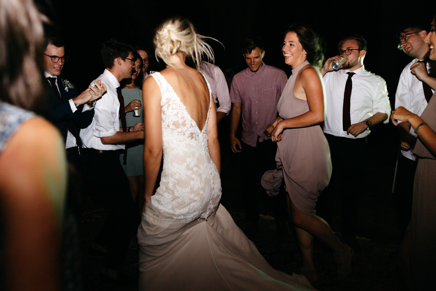 boho_saint_simons_island_wedding-9704
