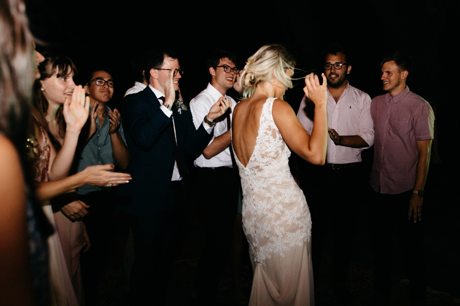 boho_saint_simons_island_wedding-9705