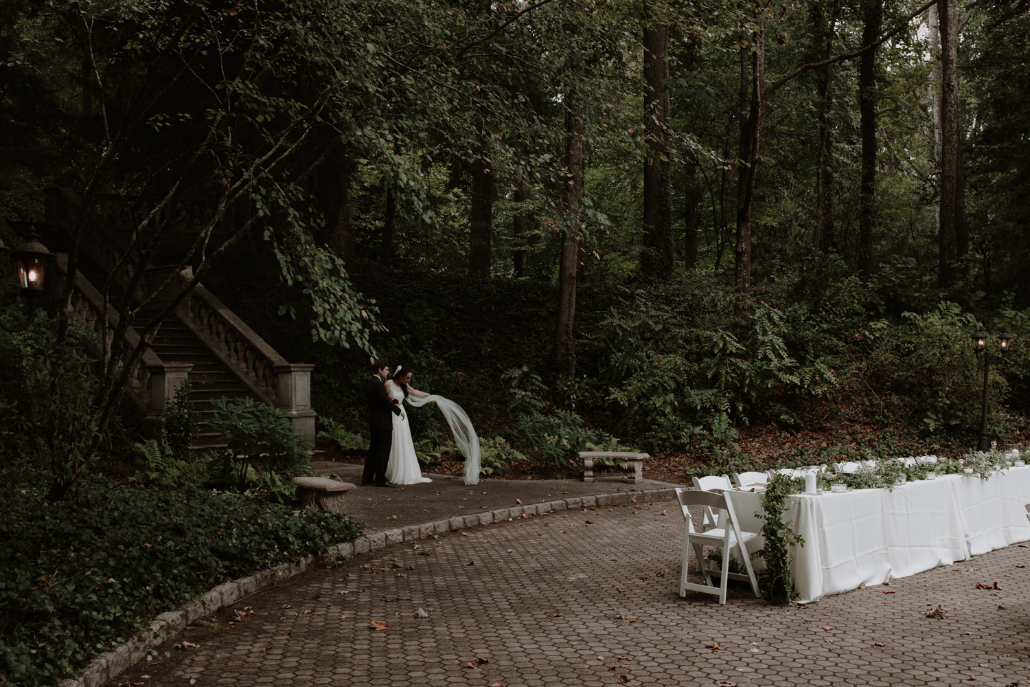 atlanta-nontraditional-wedding-photographer-101