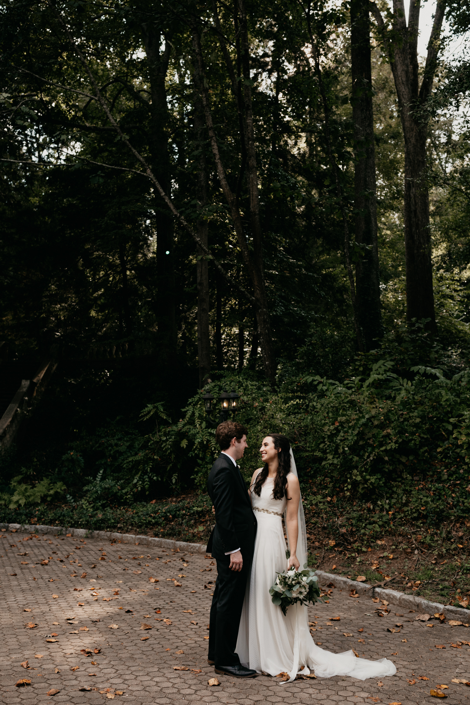 atlanta-nontraditional-wedding-photographer-105
