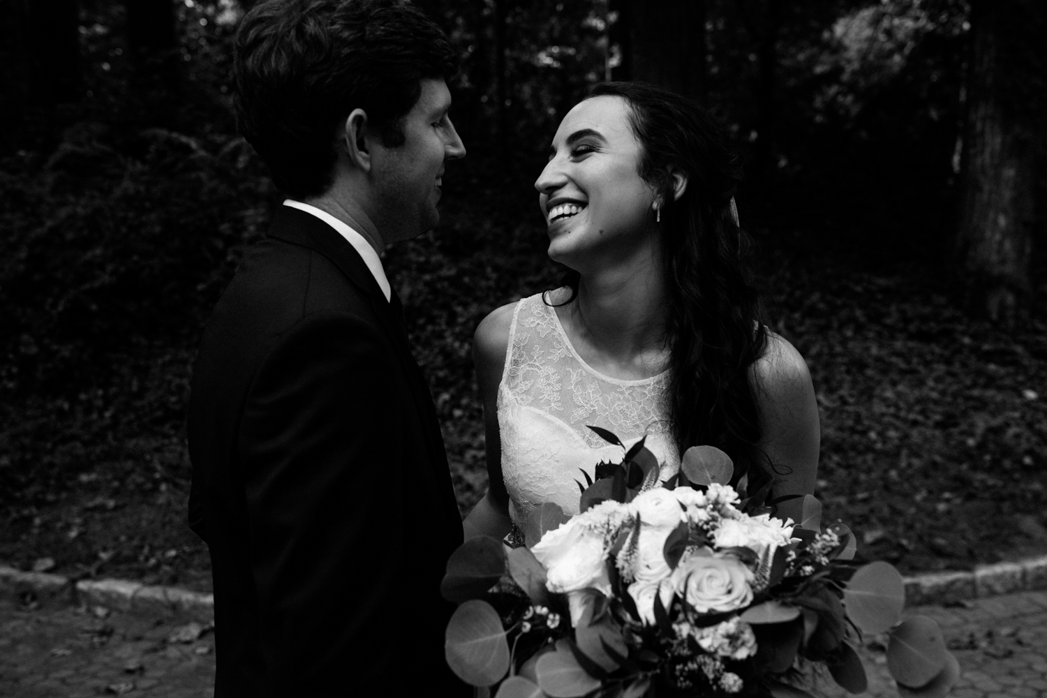 atlanta-nontraditional-wedding-photographer-109