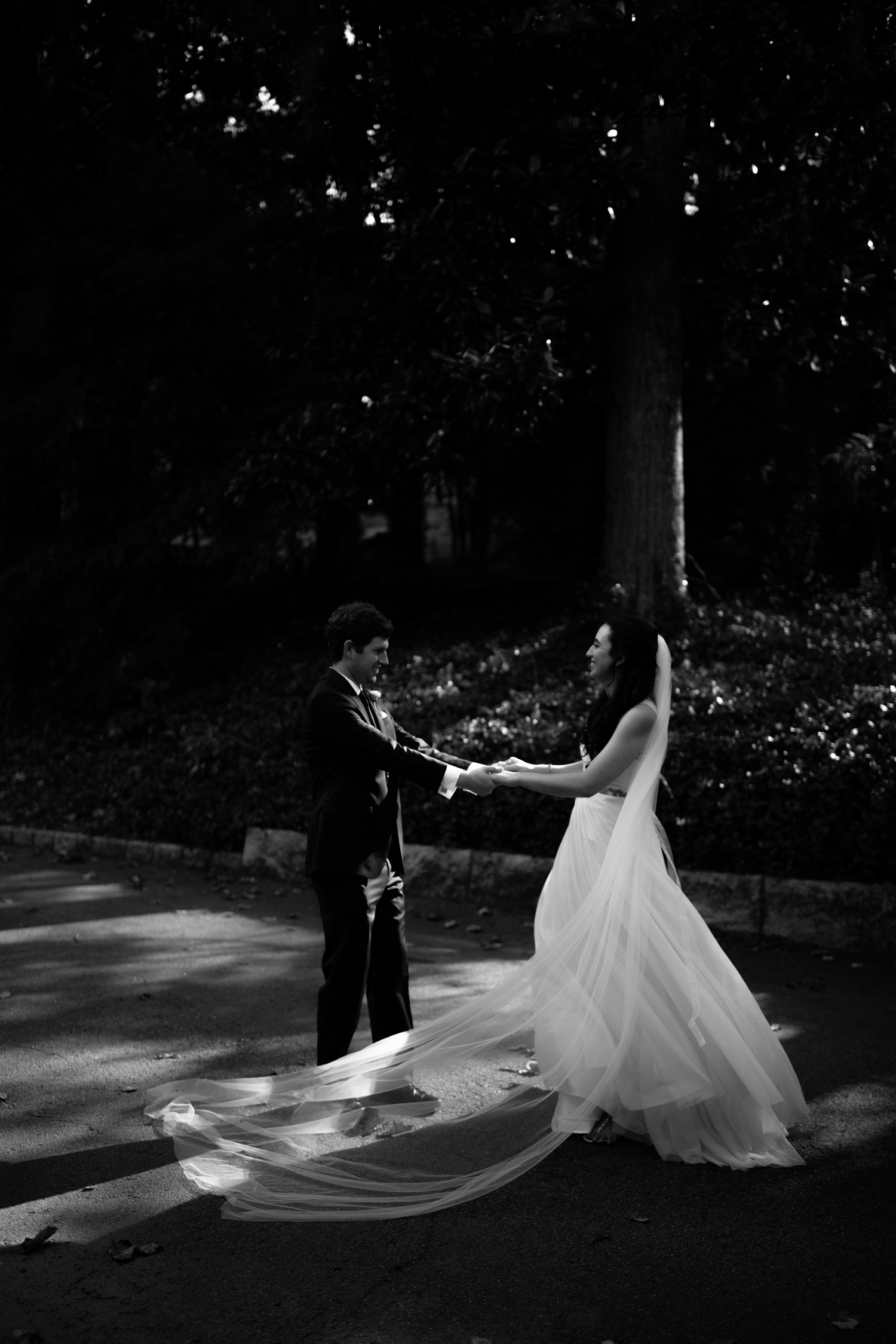 atlanta-nontraditional-wedding-photographer-118