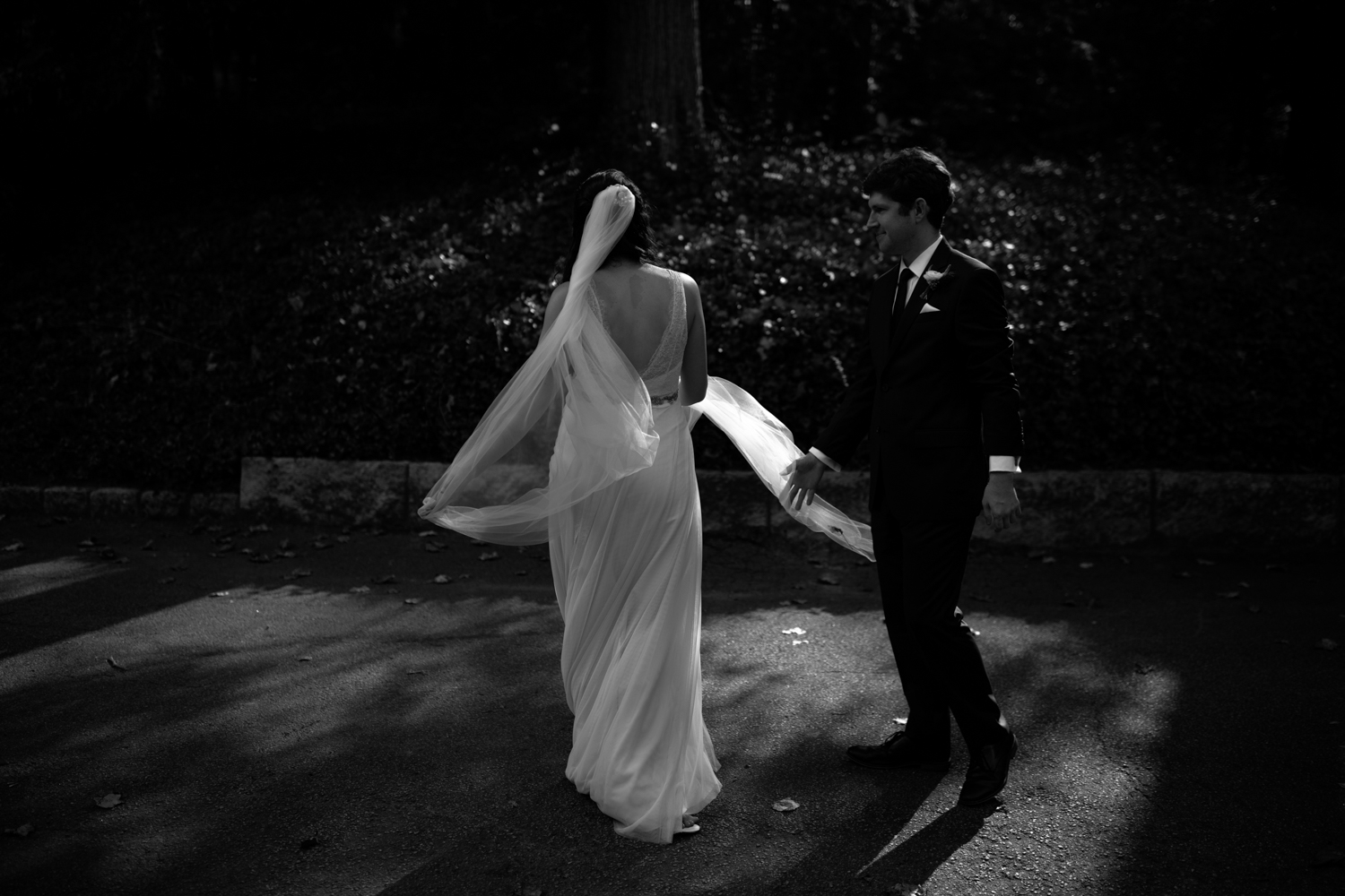 atlanta-nontraditional-wedding-photographer-121
