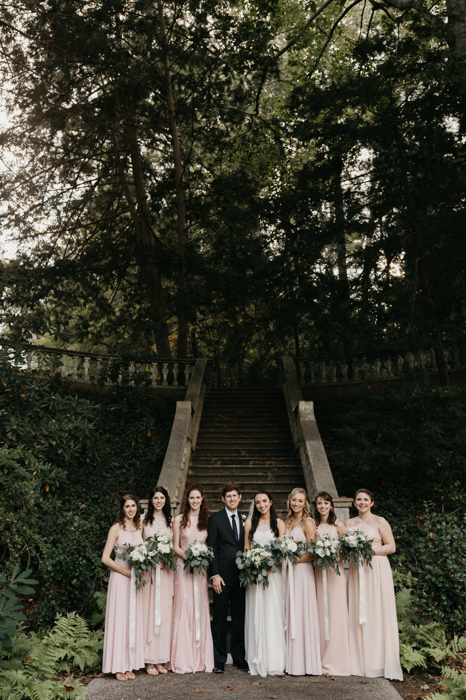 atlanta-nontraditional-wedding-photographer-125