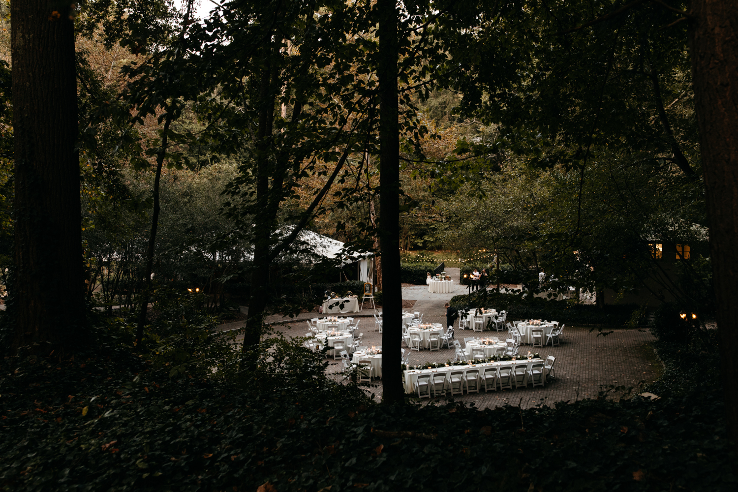 atlanta-nontraditional-wedding-photographer-21