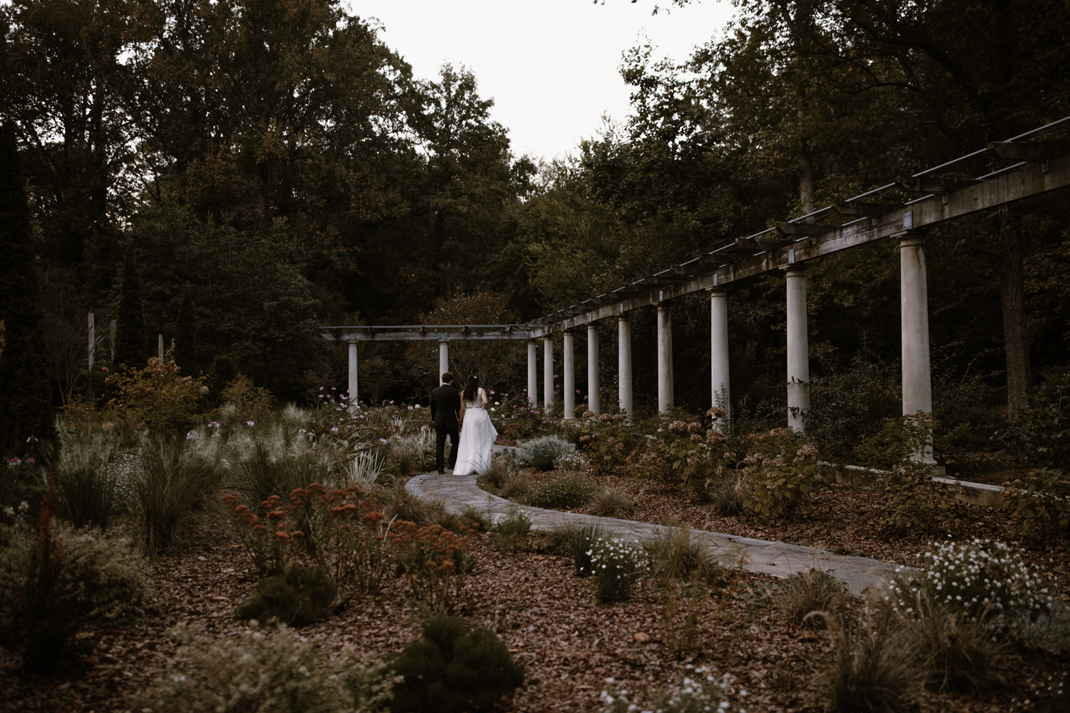 atlanta-nontraditional-wedding-photographer-22