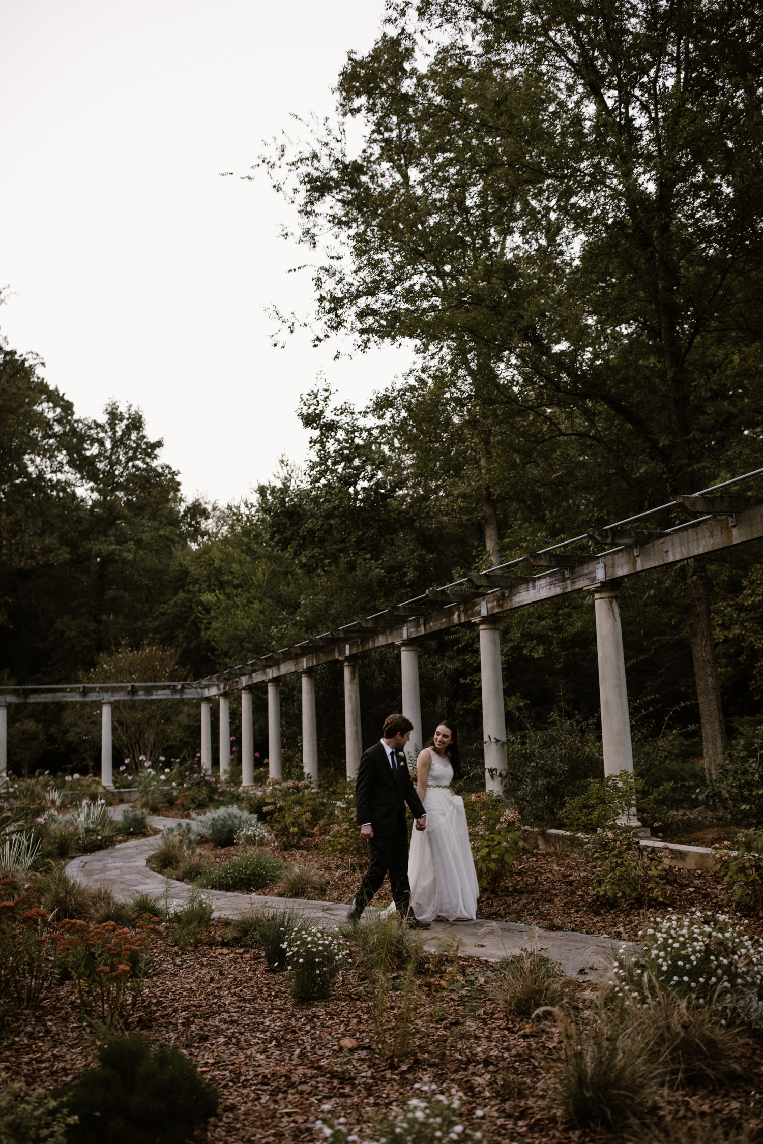 atlanta-nontraditional-wedding-photographer-24