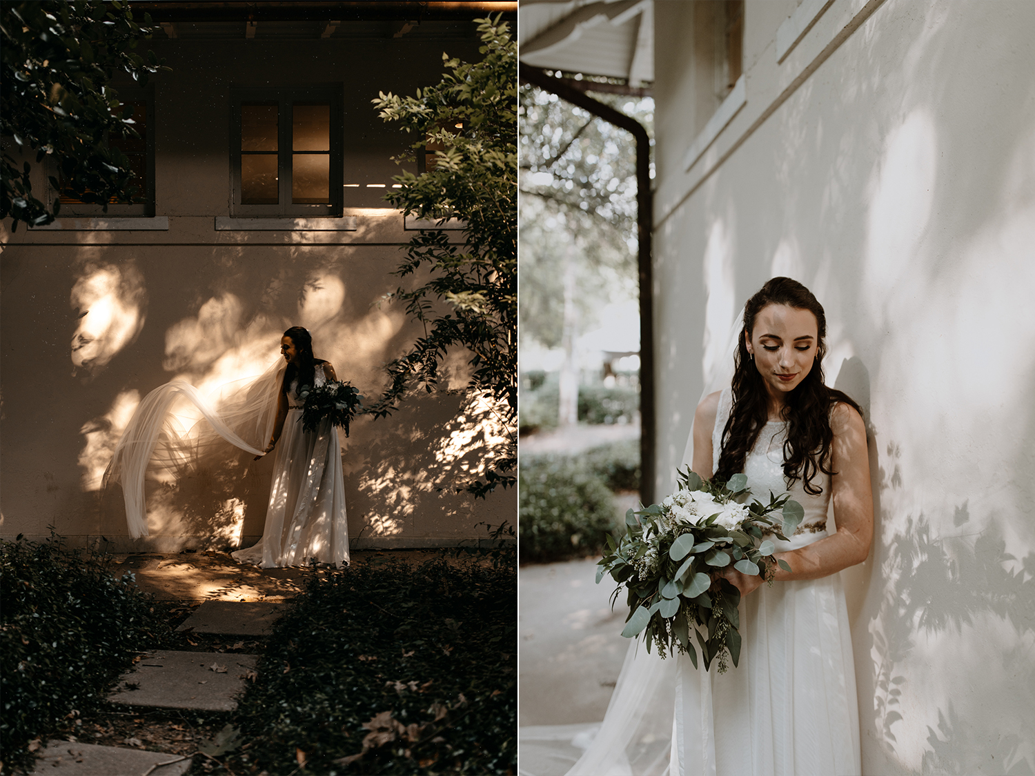 atlanta-nontraditional-wedding-photographer-4