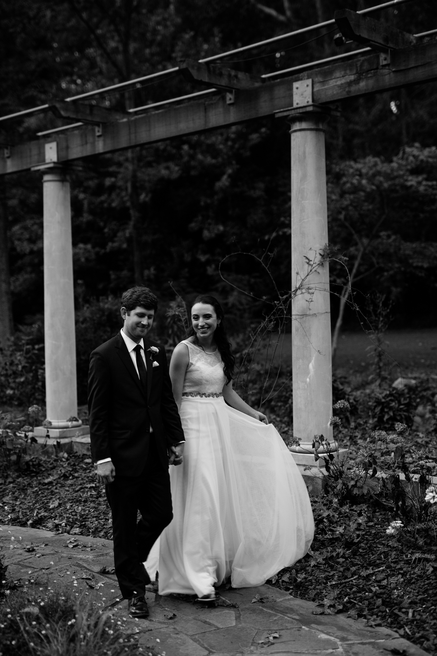 atlanta-nontraditional-wedding-photographer-65