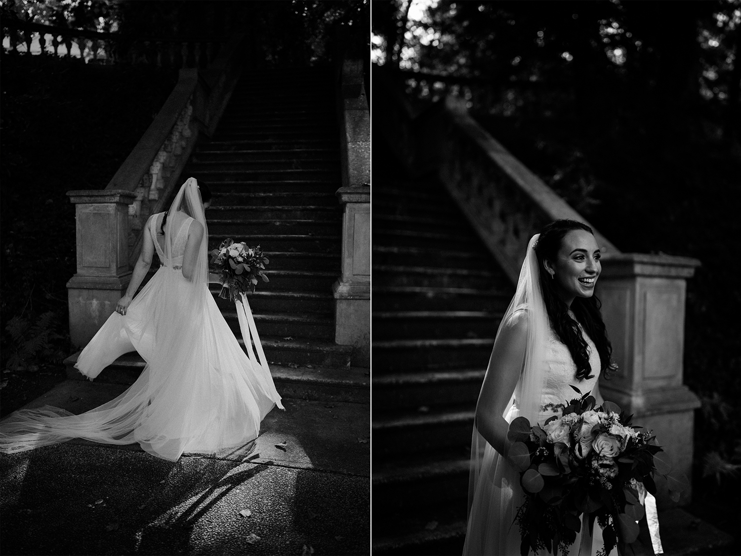 atlanta-nontraditional-wedding-photographer-669