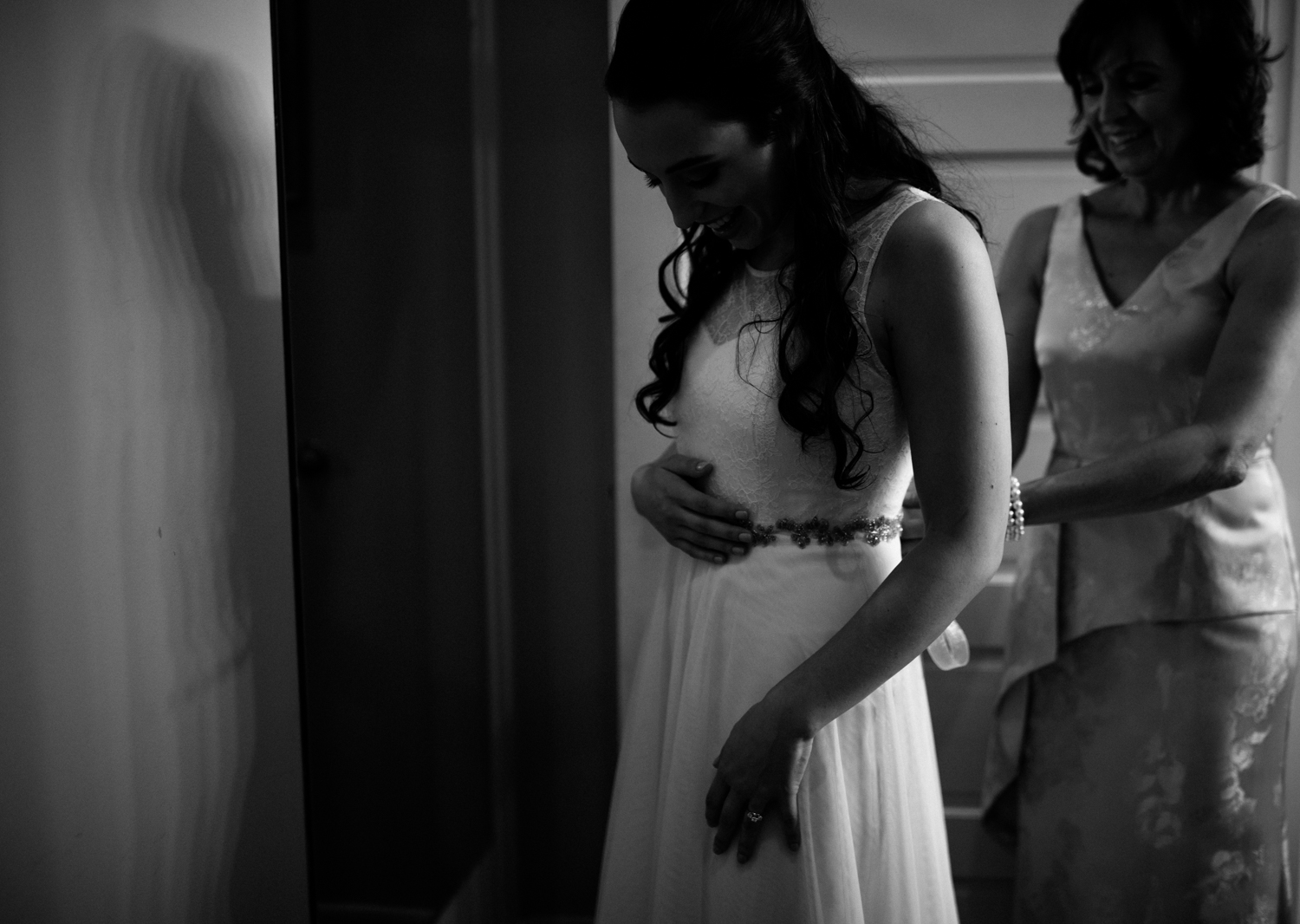 atlanta-nontraditional-wedding-photographer-76
