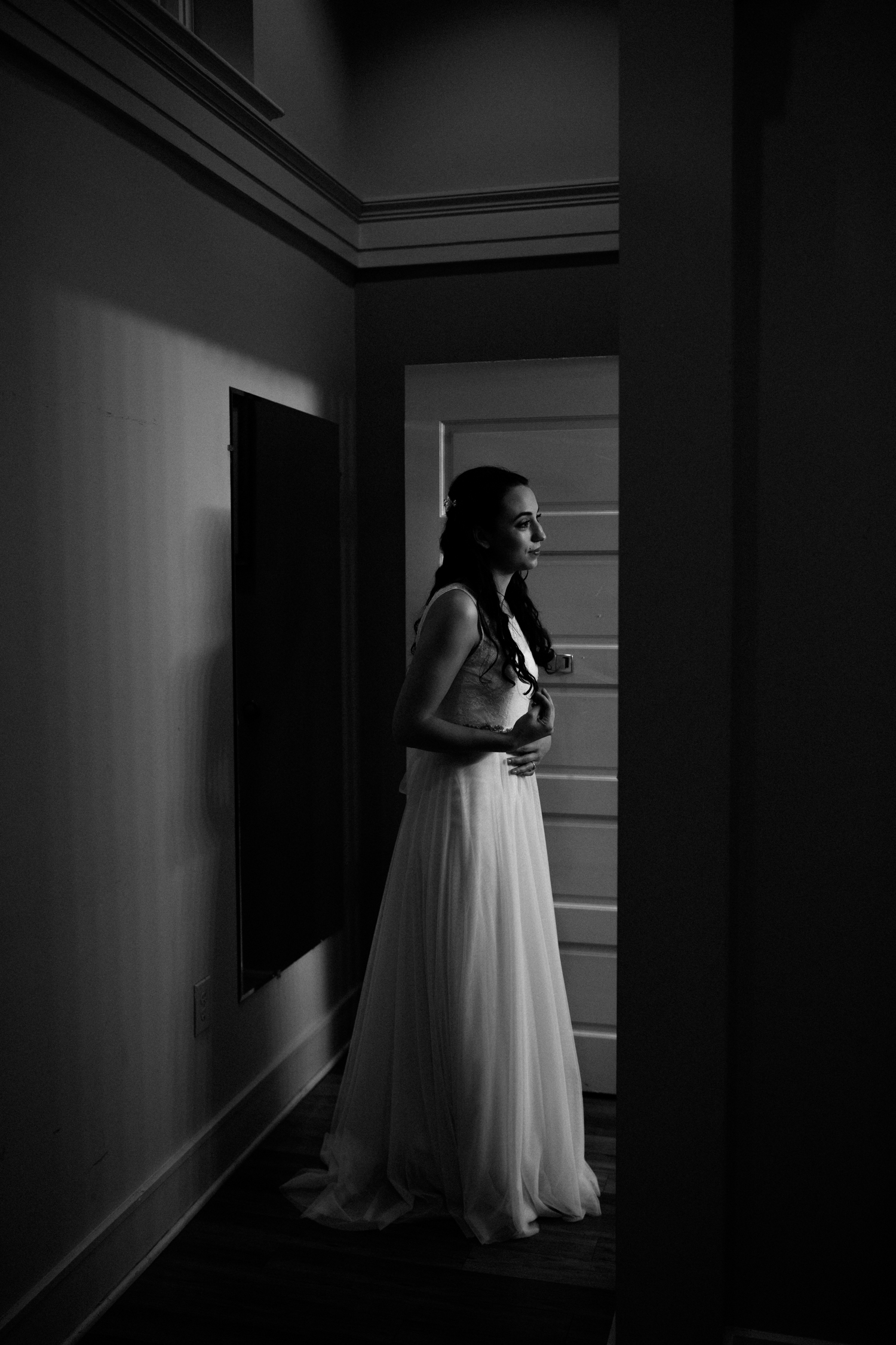 atlanta-nontraditional-wedding-photographer-77