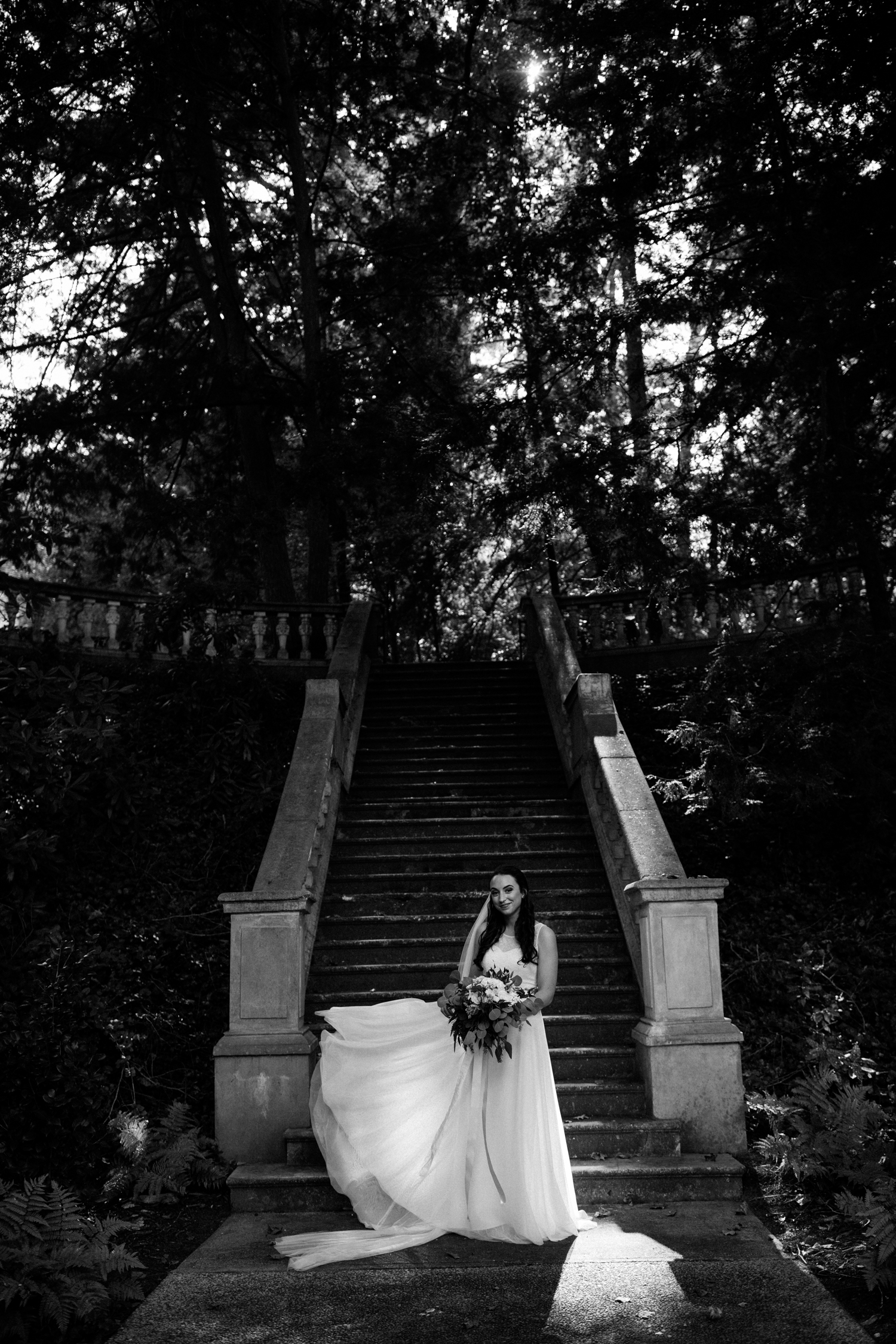 atlanta-nontraditional-wedding-photographer-83