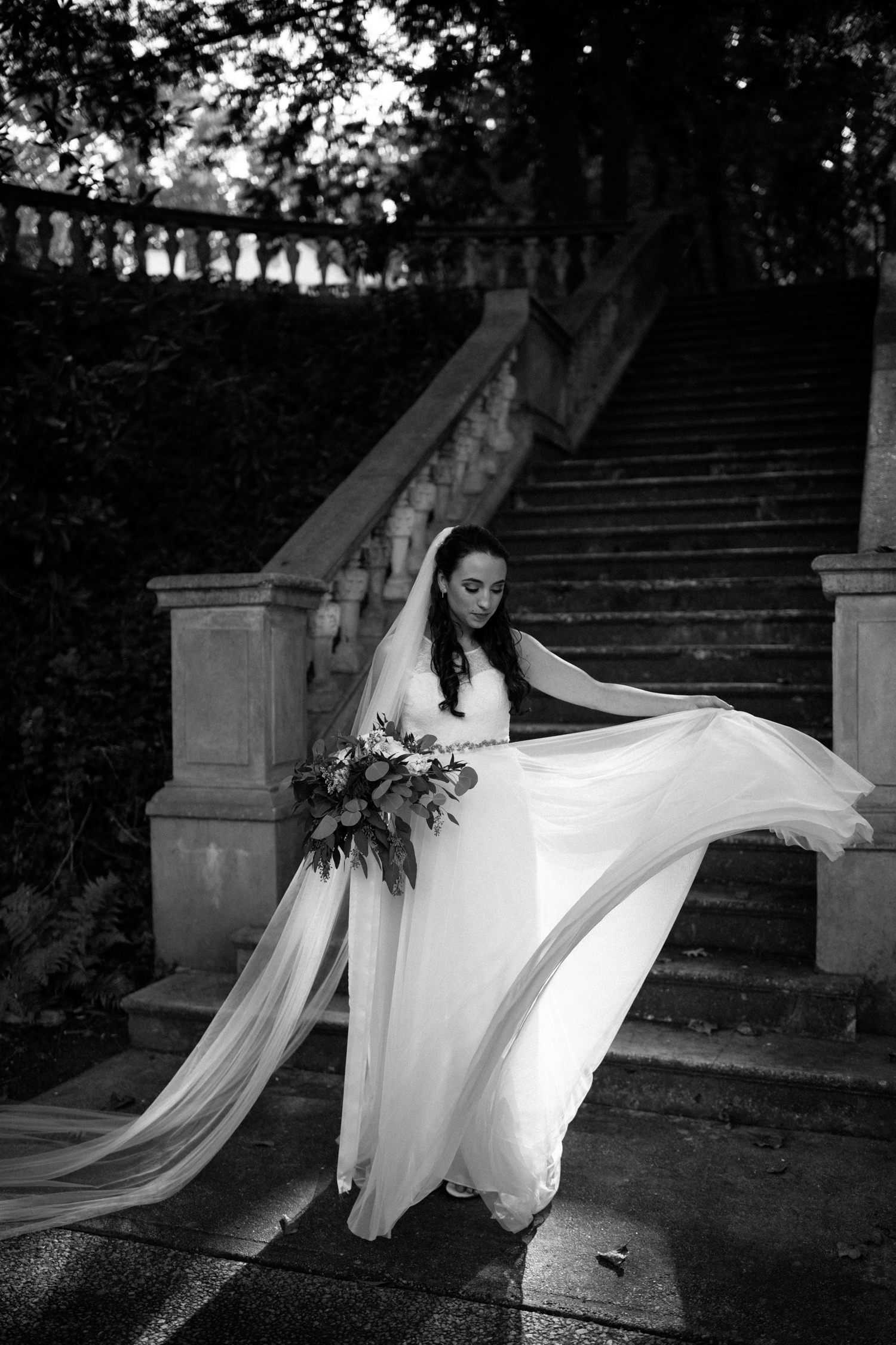 atlanta-nontraditional-wedding-photographer-87