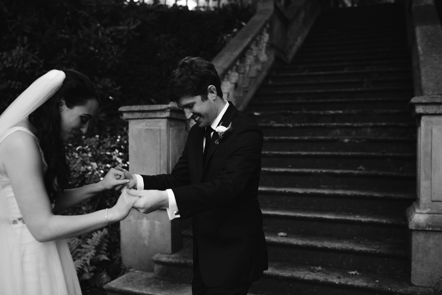 atlanta-nontraditional-wedding-photographer-94