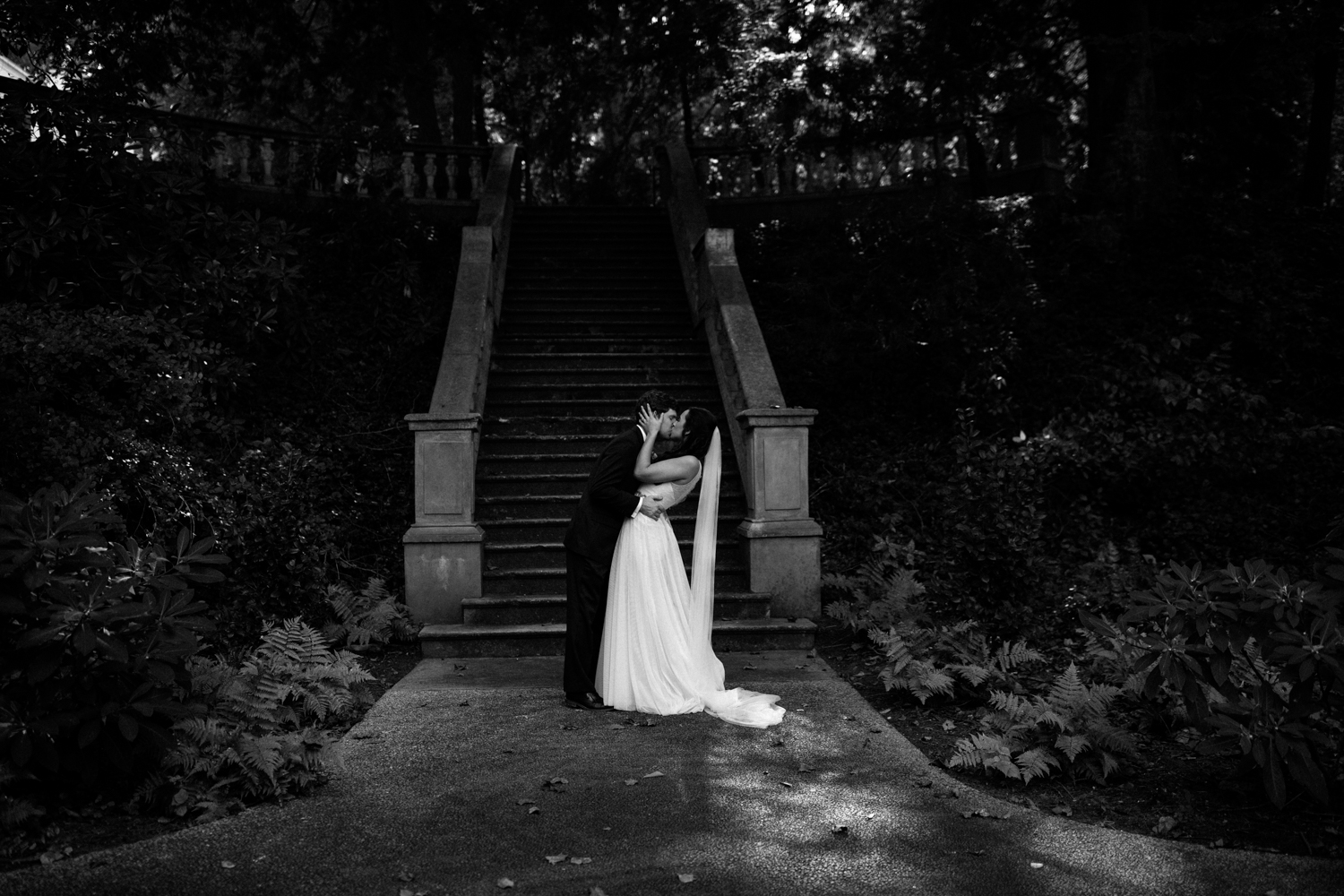 atlanta-nontraditional-wedding-photographer-98